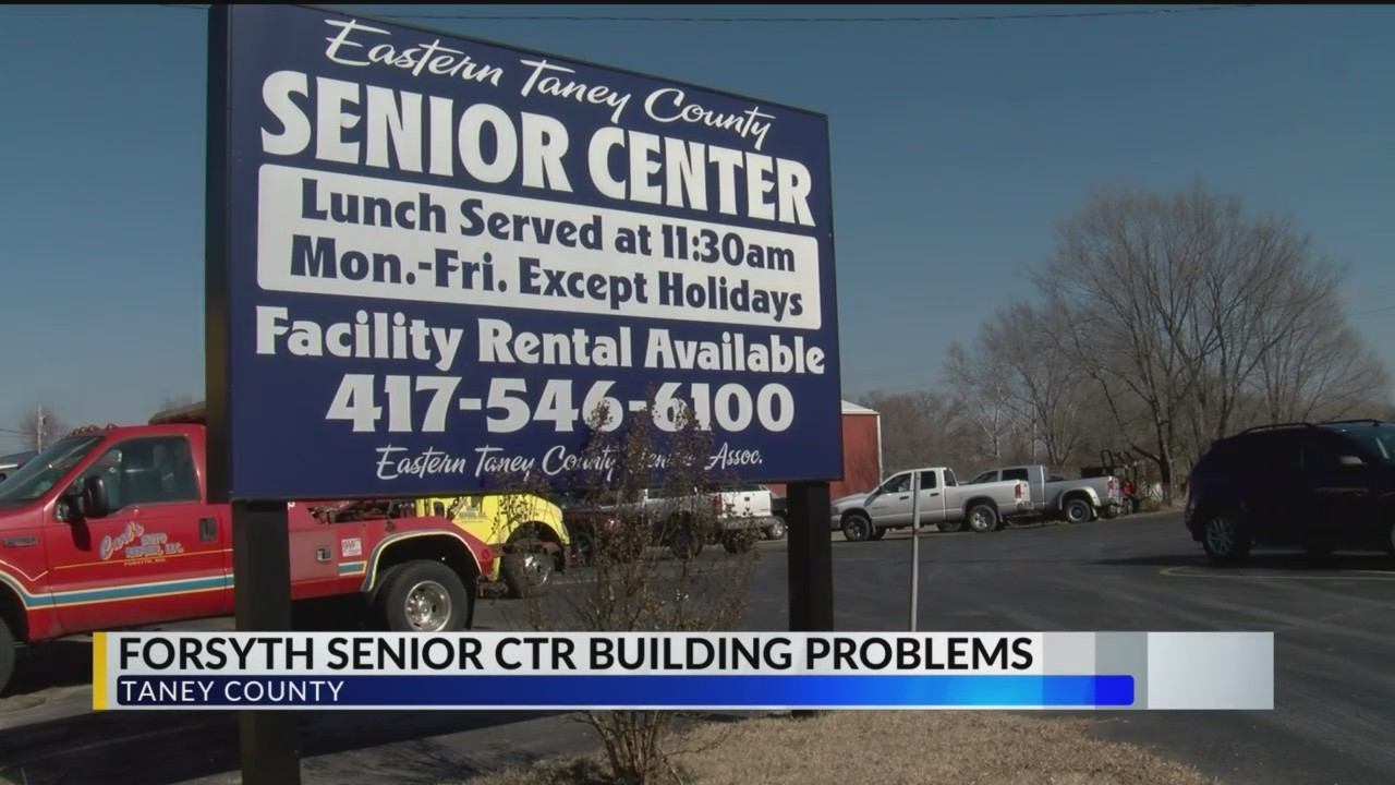 Forsyth_Senior_Center_Building_Problmes_0_20180210002441