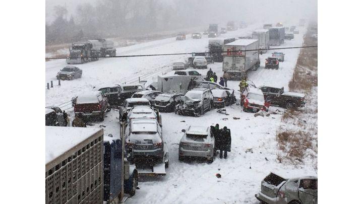 car crash feb 4_1517885862819.jpg.jpg