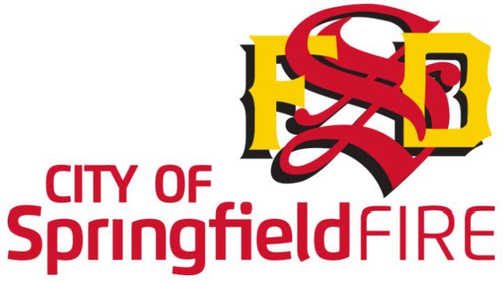springfield fire logo_1517879259959.jpg.jpg