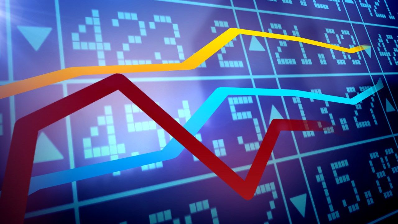 stocks markets investments Wall Street_1513072891613.jpg