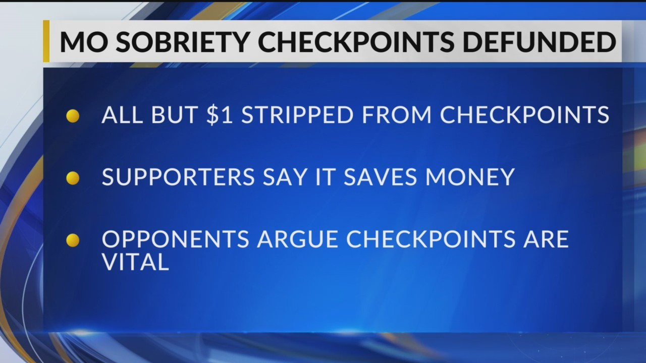 MO_House_Defunds_Sobriety_Checkpoints_fo_0_20180330230825