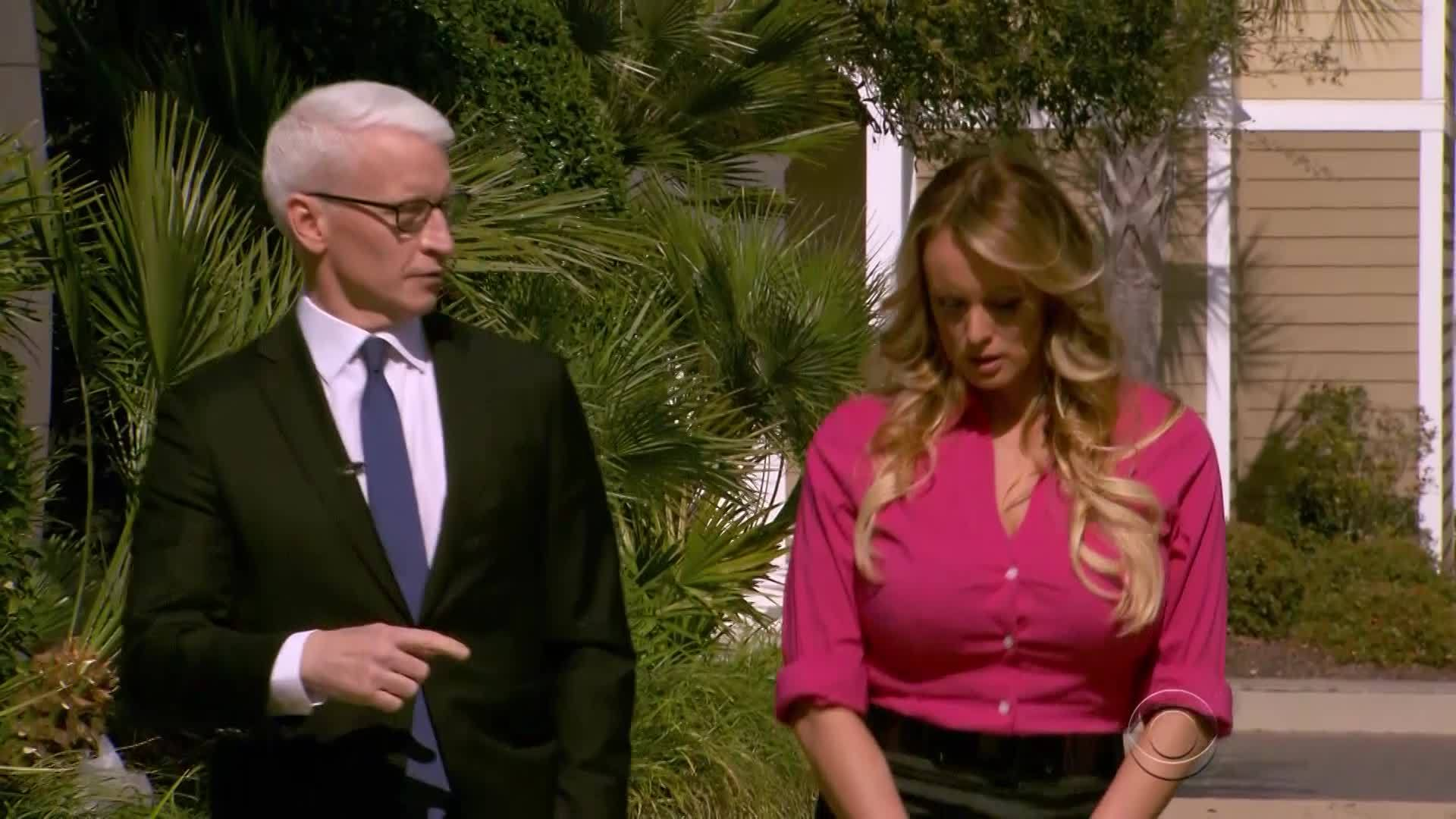 Stormy_Daniels_Claims_She_was_Threatened_0_20180326084648