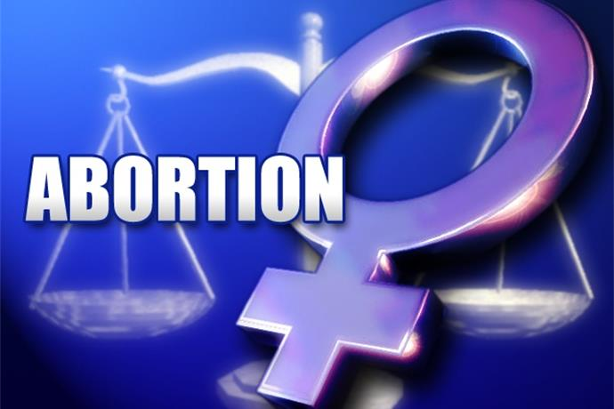 Federal Judge Blocks 12-Week Abortion Ban in Arkansas_-4793371327735510689