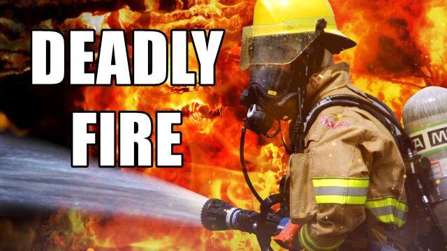 fatal fire deadly fire_1505298898620.jpg