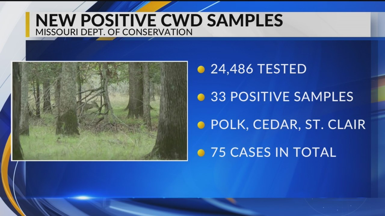 CWD_Cases_in_the_Ozarks_0_20180406234648