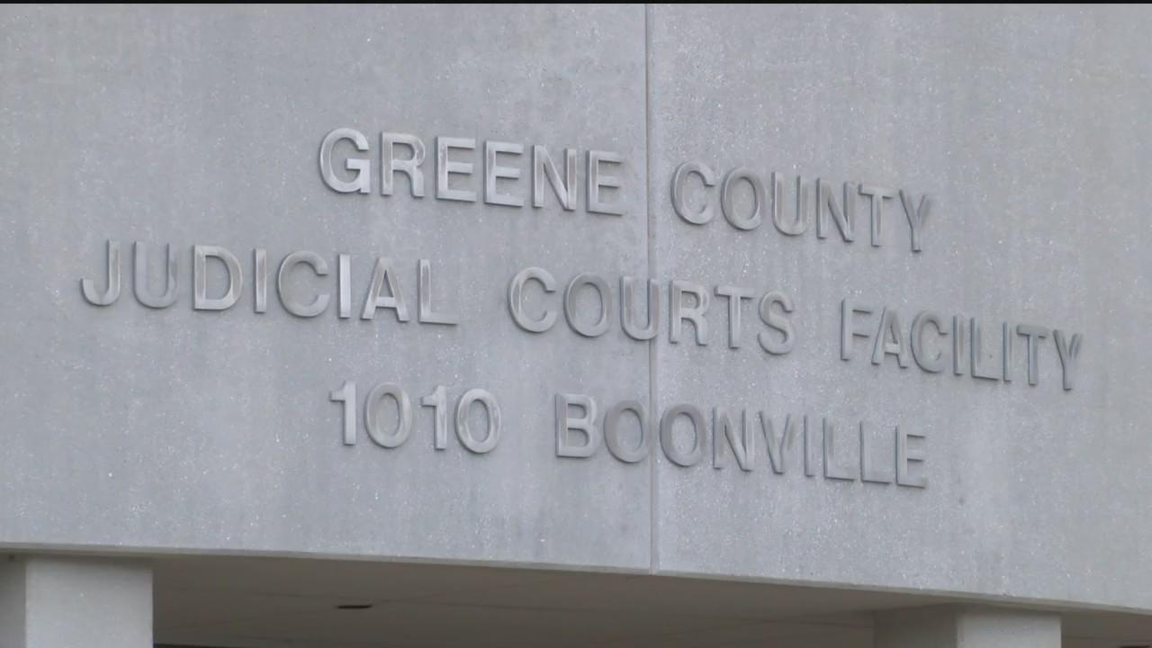 Grand_Jury_Back_in_Greene_County_0_20180410232505