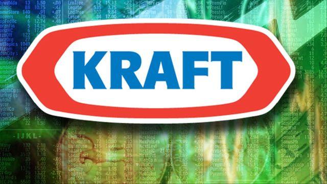 Kraft Foods_1522659248247.jpg.jpg