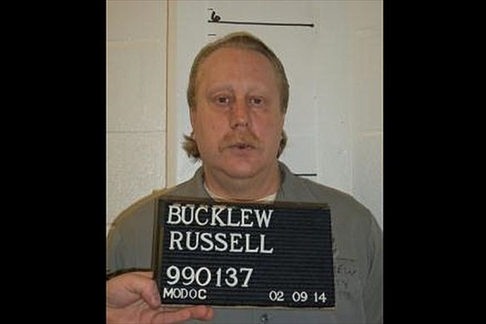 Russell Bucklew_2428570187444667249