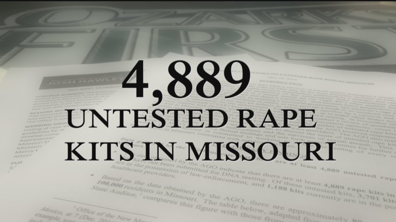 AG__Thousand_of_Rape_Kits_Go_Untested_in_0_20180525031202