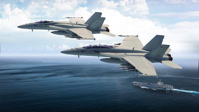 FA-18 Super Hornet_1525259515083.jpg.jpg