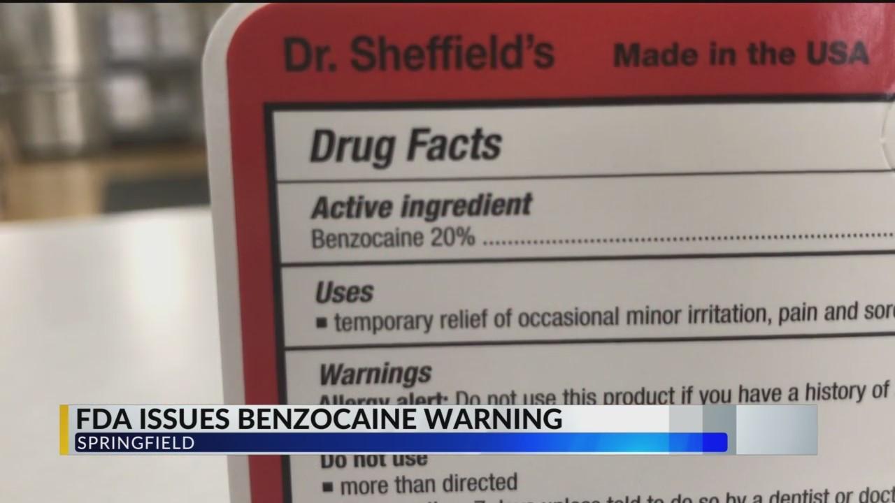 FDA_BENZOCAINE_WARNING_0_20180524030950