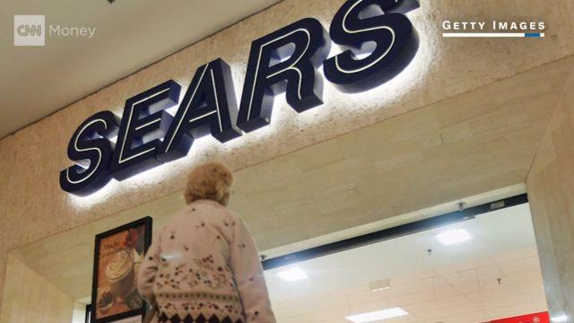 Sears_1515154478034.jpg