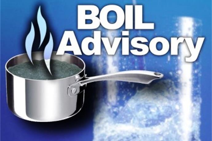 Boil Water Advisory _-1031271431379992262