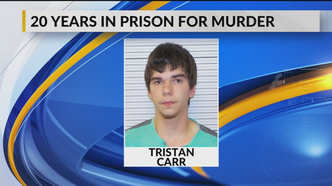 Tristan_Carr_Sentenced_to_20_Years_for_M_0_20180524221416