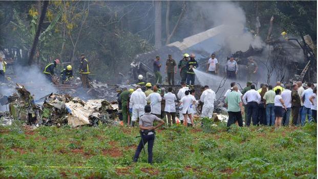 havanna plane crash_1526667618037.PNG.jpg