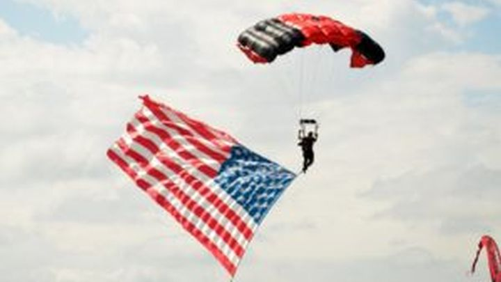 memorial day air show_1527367283544.jpg.jpg