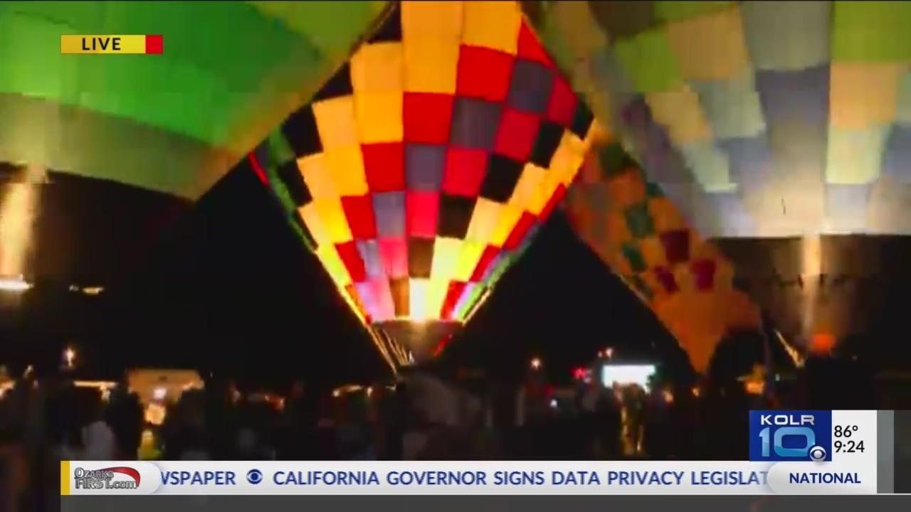 12th_Annual_Hot_Air_Balloon_Glow_Lights__0_20180630032142
