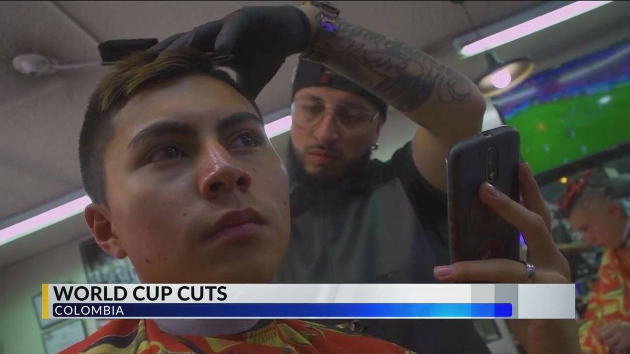 Barber_Creatively_lets_Fans_Express_Team_0_20180625223538