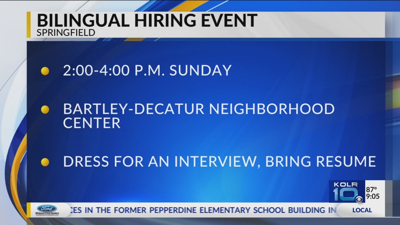 Bilingual_Hiring_Event_Coming_to_Springf_0_20180630021234