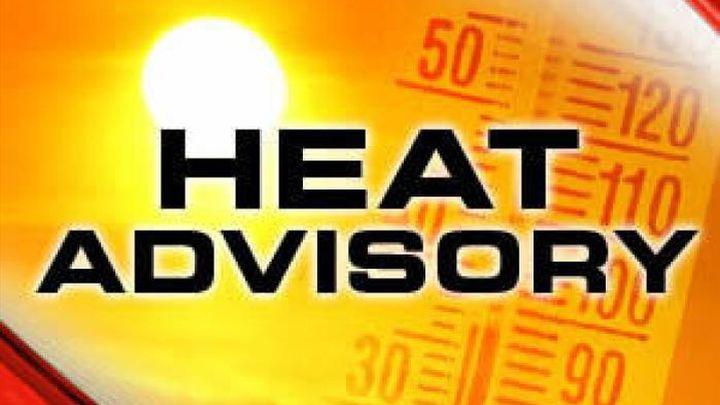 Heat Advisory graphic_1467795097595.jpg