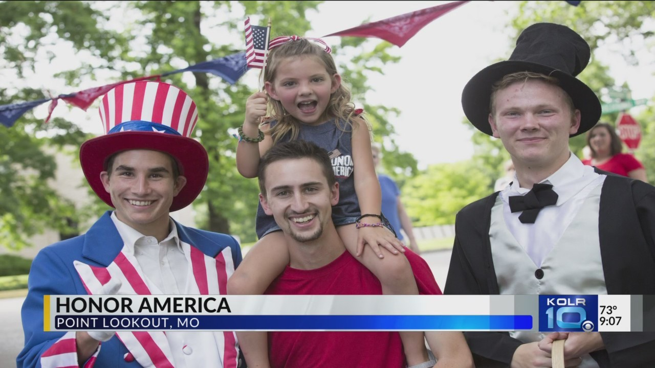Ozarks_College_Honors_America_with_Early_0_20180625022957