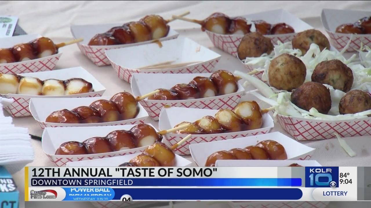 Springfield_Celebrates_12th_Annual_Taste_0_20180624021406