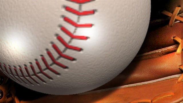 baseball generic_1529405105200.jpg.jpg