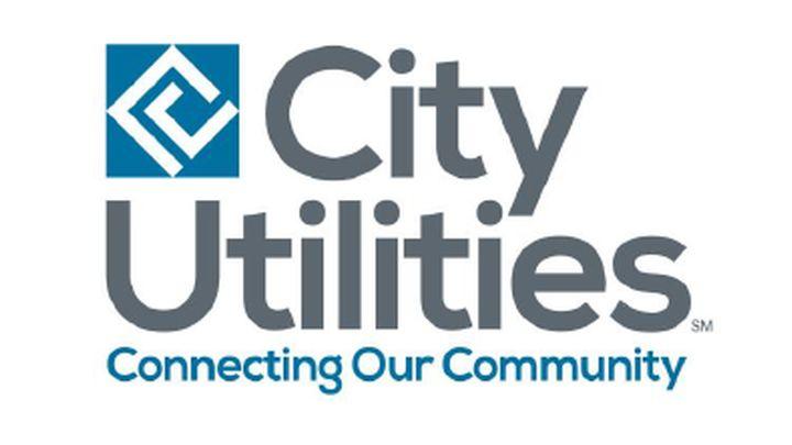 city utilities_1512153961000.jpg