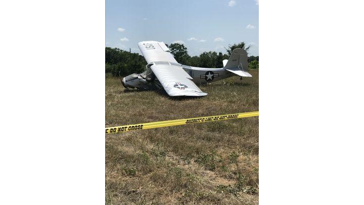plane crash 1_1529004250216.jpg.jpg