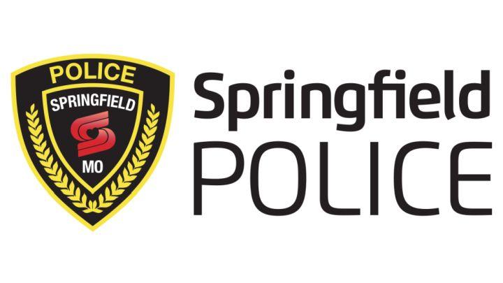 springfield police logo_1517273068628.jpg.jpg