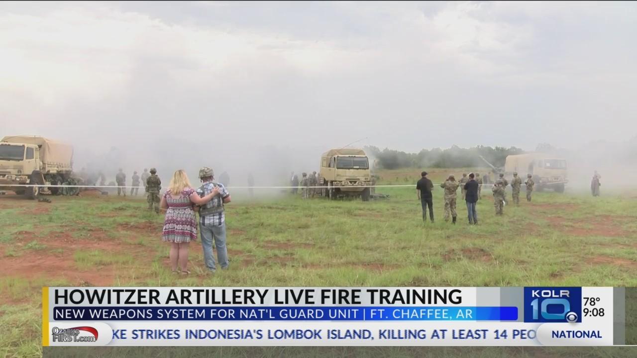 Arkansas_Army_National_Guard_Conducts_Ex_0_20180730022155