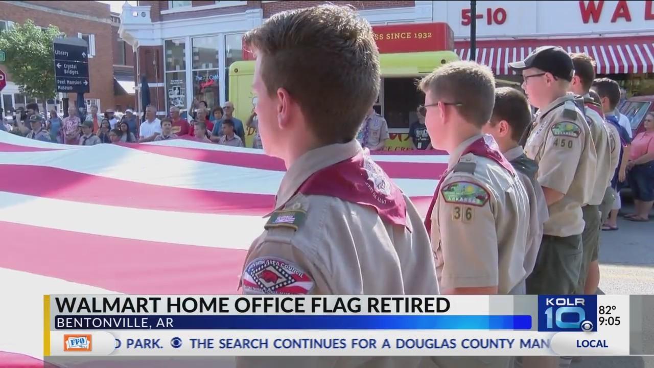 Boy_Scouts_Respectfully_Retire_Walmart_s_0_20180708021326