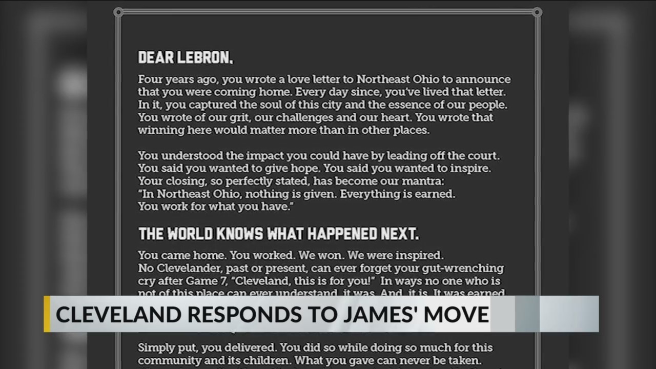 Cleveland_Writes_Lebron_James_Heartfelt__0_20180703022931