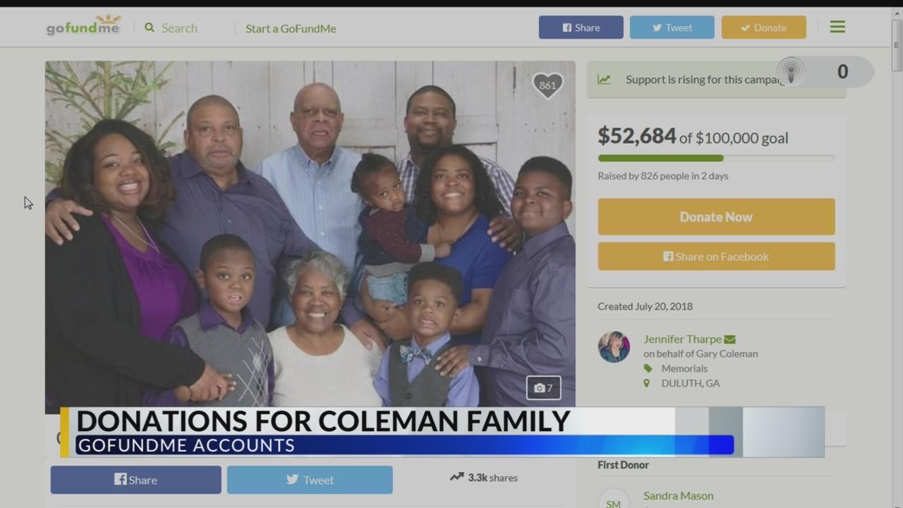 Gofundme_Started_for_Coleman_Family__Rai_0_20180723021709