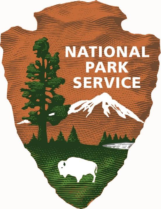 OTD August 25 - National Park Service_2709690606886556-159532