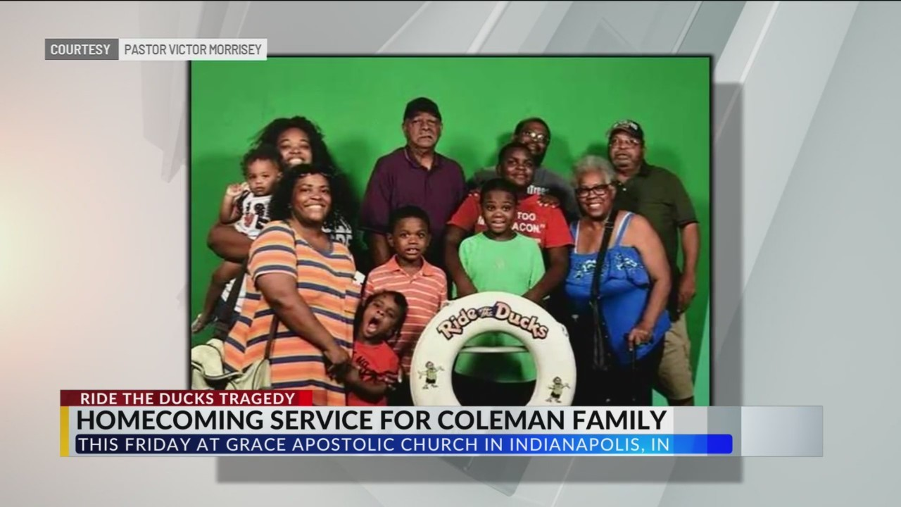 Public_Visitation_for_Coleman_Family_to__0_20180723021608