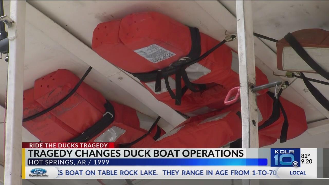 Similar_Duck_Boat_Tragedy_Happened_20_Ye_0_20180721023504