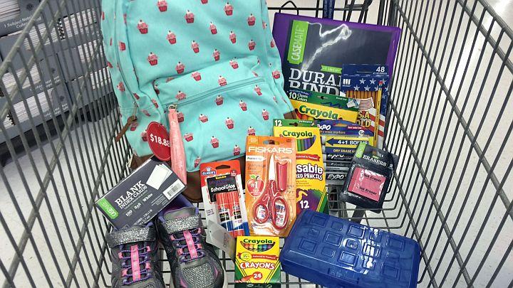 back to school supplies2_1470394474253.jpg