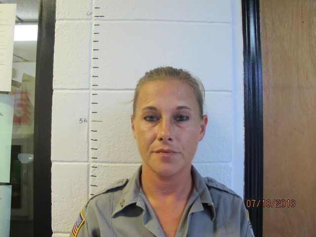 texas county deputy mugshot_1532023151633.jfif.jpg