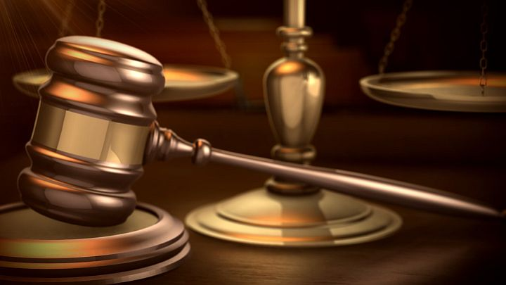 Missouri Man Accused of Trying to Buy