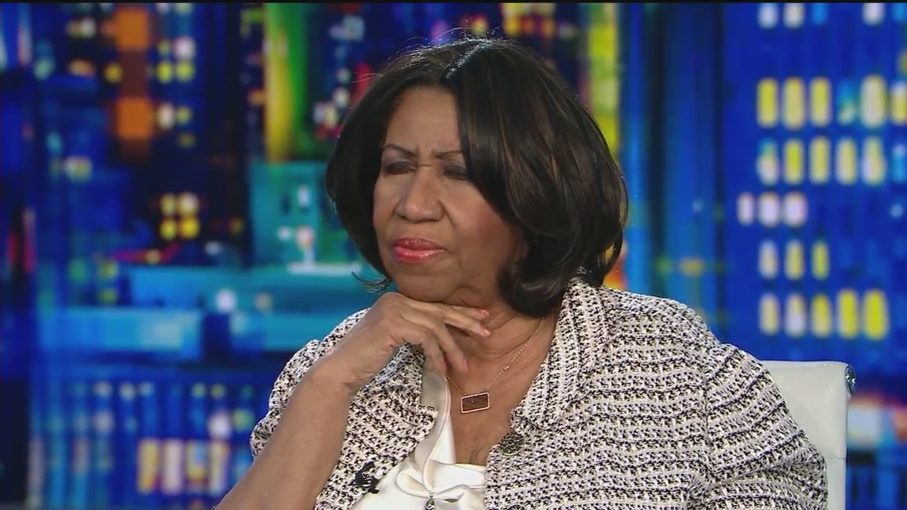 Aretha_Franklin_s_Funeral_Dates_Announce_0_20180818032650