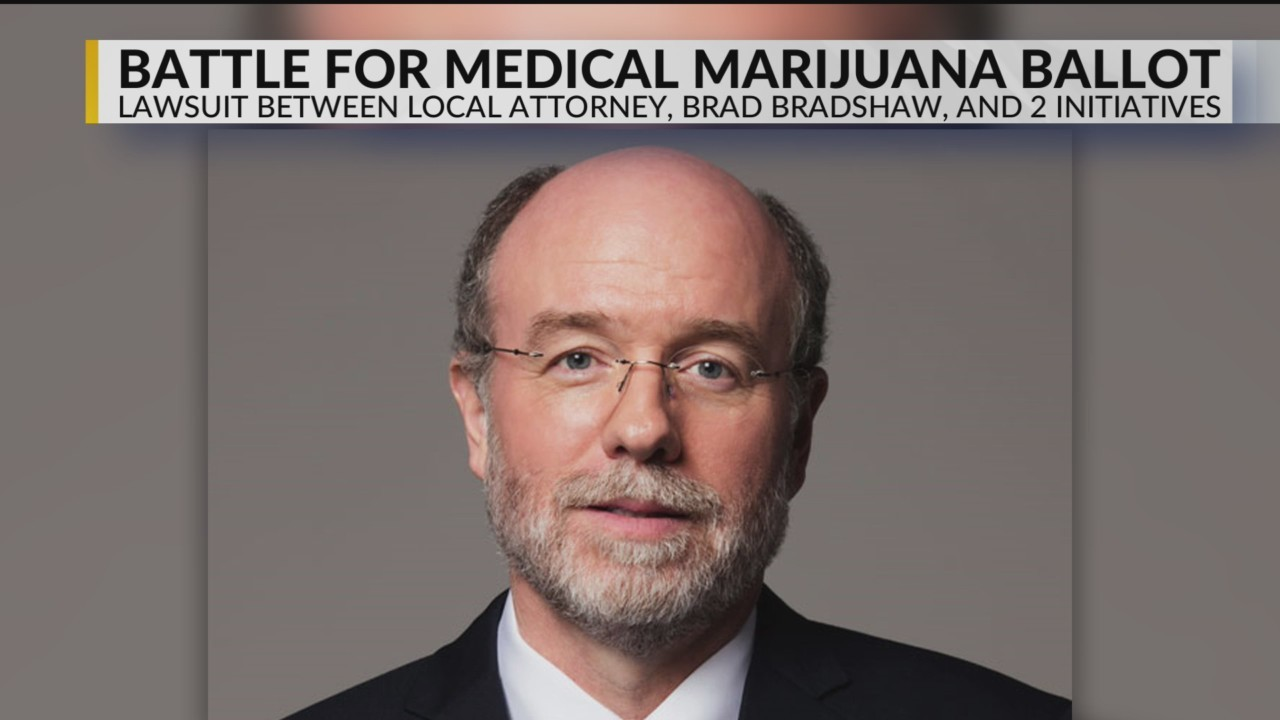 Bradshaw_Files_Lawsuit_Against_2_Medical_0_20180816032616