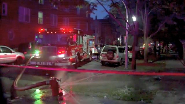 Chicago apt fire2_1535358814730.jpg.jpg