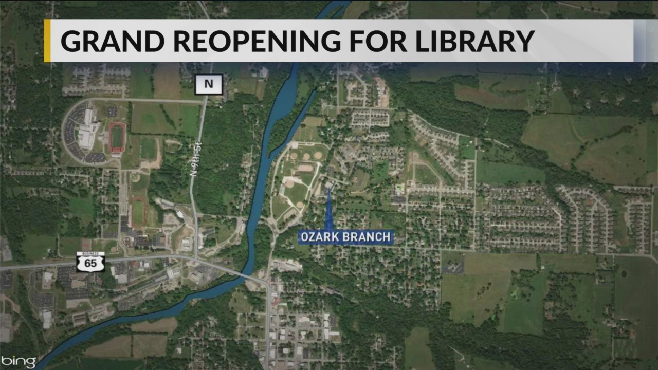 Christian_County_Library_Reopening_After_0_20180807032541