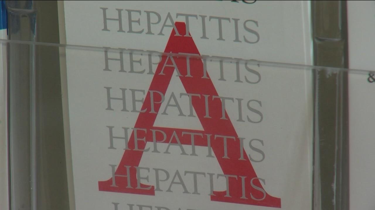 Hepatitis_A_Prevention_0_20180815232022