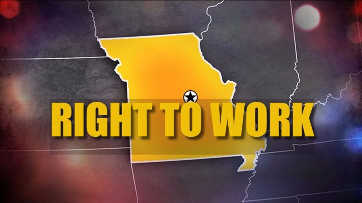 Missouri Right to Work graphic_1485434372312.jpg