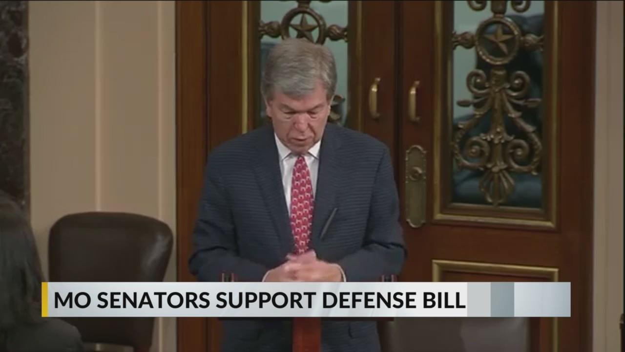 Missouri_Senators_Support_Trump_Administ_0_20180817032612