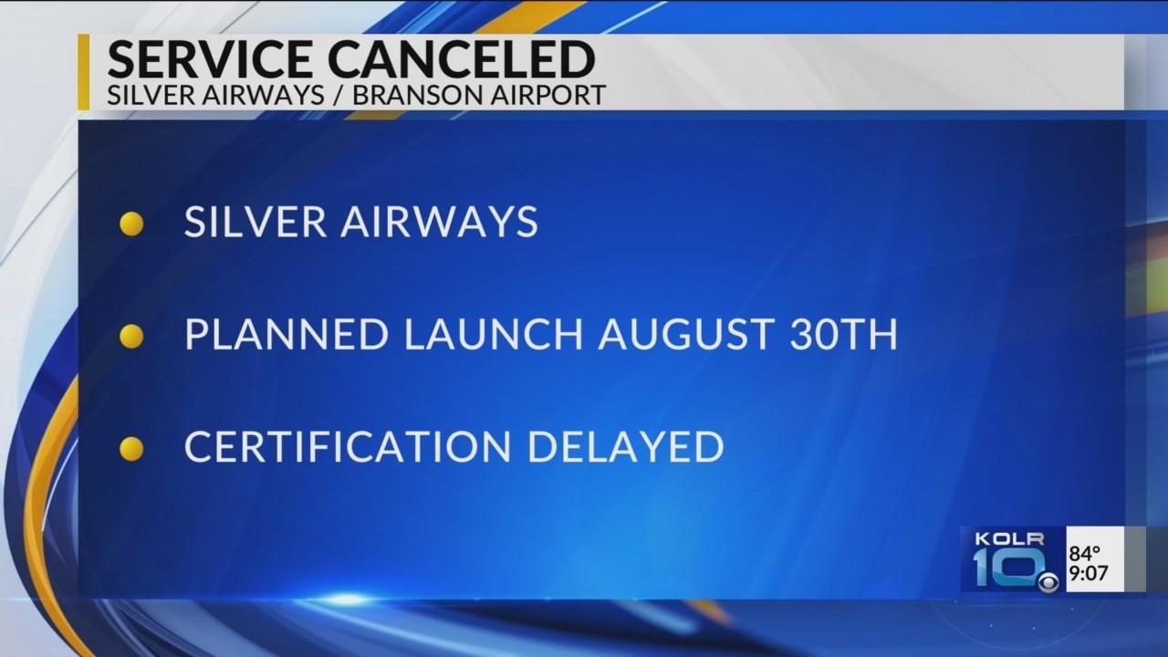 Silver_Airways_Cancels_Branson_Flights_0_20180804021545