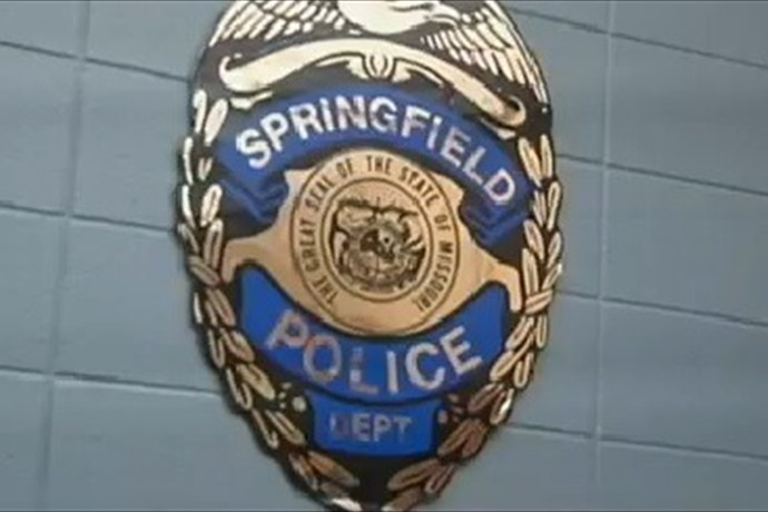 Springfield Police Department_-4056957355546492417