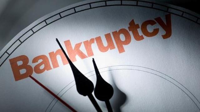 bankruptcy_1535369760633.jpg